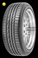 opony letnie BRIDGESTONE Potenza RE050 Asymmetric FR AM9 235/40R19 92Y - G, B, 71dB - DOT-2015